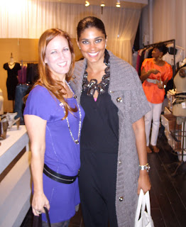 Rachel Roy