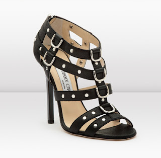 Jimmy Choo Blaze