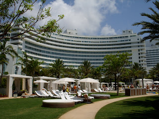 fontainebleau miami review