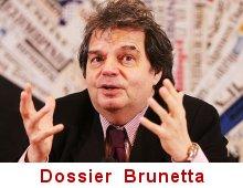 DossierBrunetta