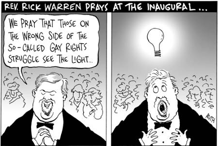 [warren-light.jpg]