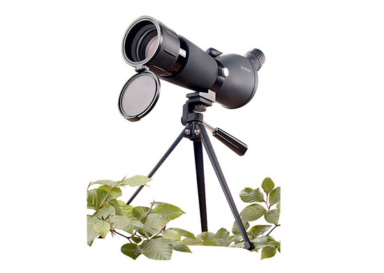 Bird Spotting Scope