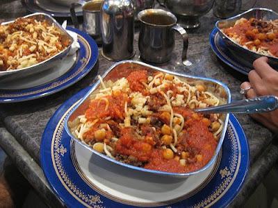 ... Eastern Recipes, Recipes Egyptian, Eastern Food, Bahraini Cuisine