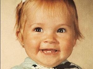 La niña es Ana Patricia Rojo!
