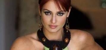 ... ! TV Azteca le ofreció a Gabriela Spanic el contrato de sus sueños