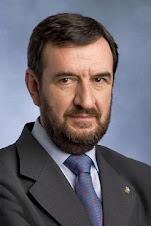 Juan Ramón Corpas Mauleón