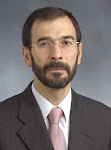 Carlos Erce