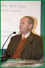 Juan Jesús Iribarren Onsalo