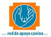 RED DE APOYO CANINO
