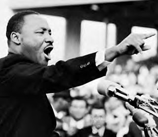 Did MLK plagiarize his doctoral dissertation?