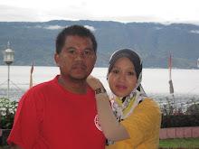 Medan, October 2009