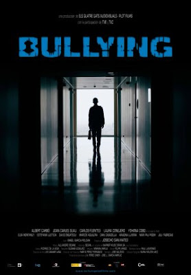 Filme Poster Bullying DVDRip XviD Dual Áudio & RMVB Dublado