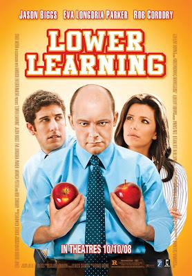 Educacion Basica (2008) Dvdrip Latino Lower+Learning+2008
