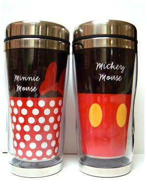 All design vasos t rmicos personalizados - Vasos personalizados ...