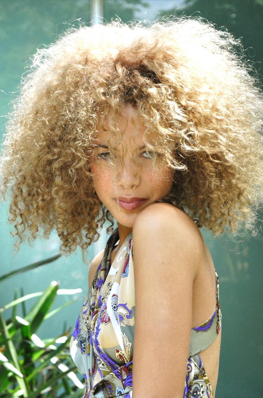 angelika waller - JungleKey.de Bilder