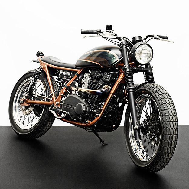 bikebolt  Z750