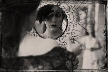 La Condesa Nocturna