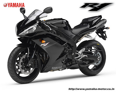 Yamaha R15 Wallpapers. yamaha r15