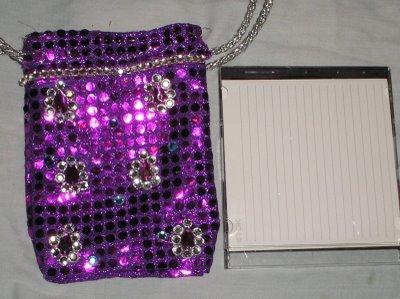 [bag+1]