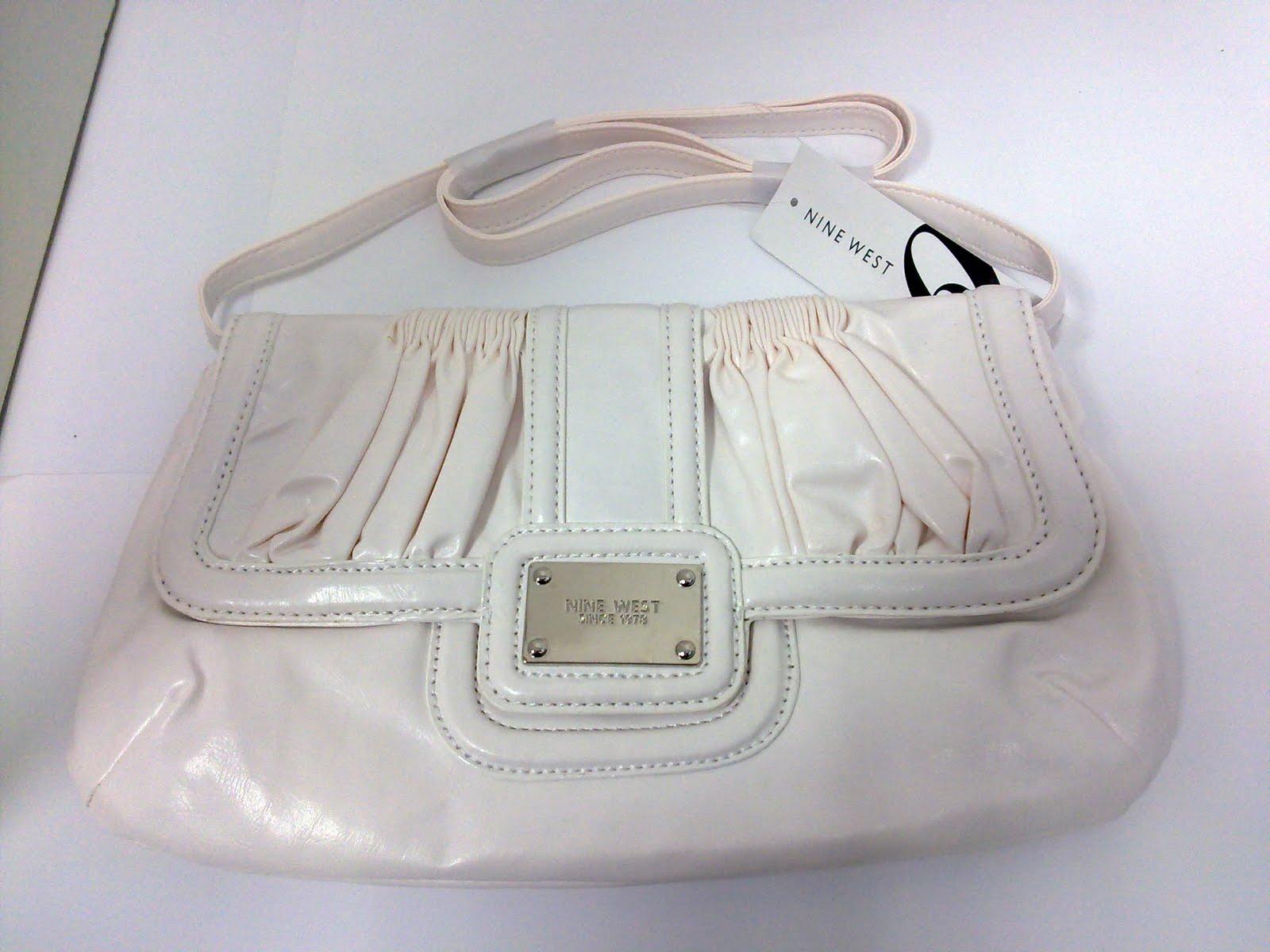 Sling bag nine west - Sold Out Nine West Shane Sling Bag