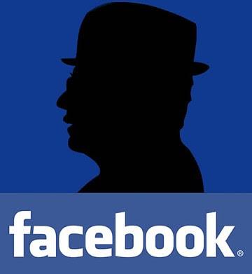 espia facebook Facebook espía a sus usuarios