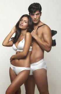 real madrid lanza linea ropa interior Ropa interior marca Real Madrid