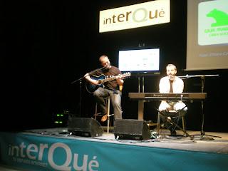 interque+010 InterQué, aquí estoy