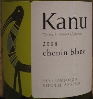 essay chenin blanc 2009 Ws-87 pinotage stellenbosch laroche 2009 ws-85  ws-87 chenin blanc  western cape trans-karoo 2009  essay wines ws-87 shiraz.