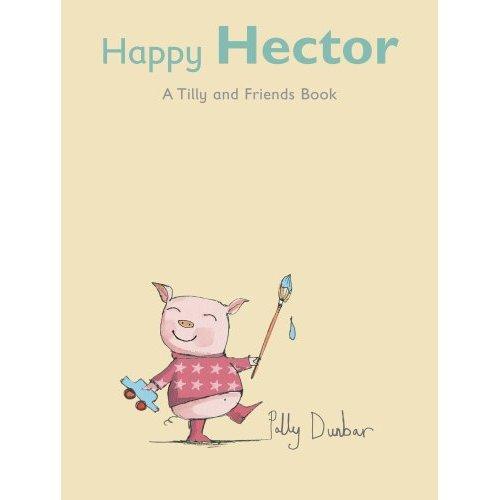 [Happy+Hector]