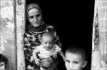 Krusha e Madhe: un villaggio dalla fine della guerra alla dichiarazione di indipendenza.