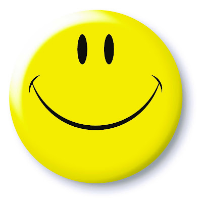 smiley sun clipart. smiley face. smiley sun face.