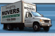 The Movers You Can Trust