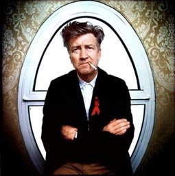 Learning curve on the ecliptic david lynch twin peaks i took a look at the natal chart of david lynch the creator of this peculiarity as well as being a film producer he is also an internationally acclaimed publicscrutiny Choice Image