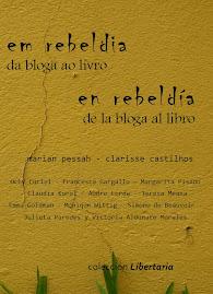 em rebeldia