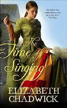 THE TIME OF SINGING