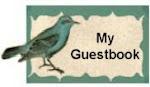 WMN Guest Book