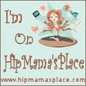 Hip Mamas Place