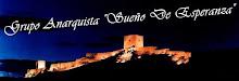 Grupo Sueño de Esperanza - FIJA-Lorca