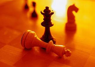 http://1.bp.blogspot.com/_4gh-TVaN5VU/R_wUOwJrjaI/AAAAAAAAAJg/bKmvi81zXLU/s320/xadrez.jpg