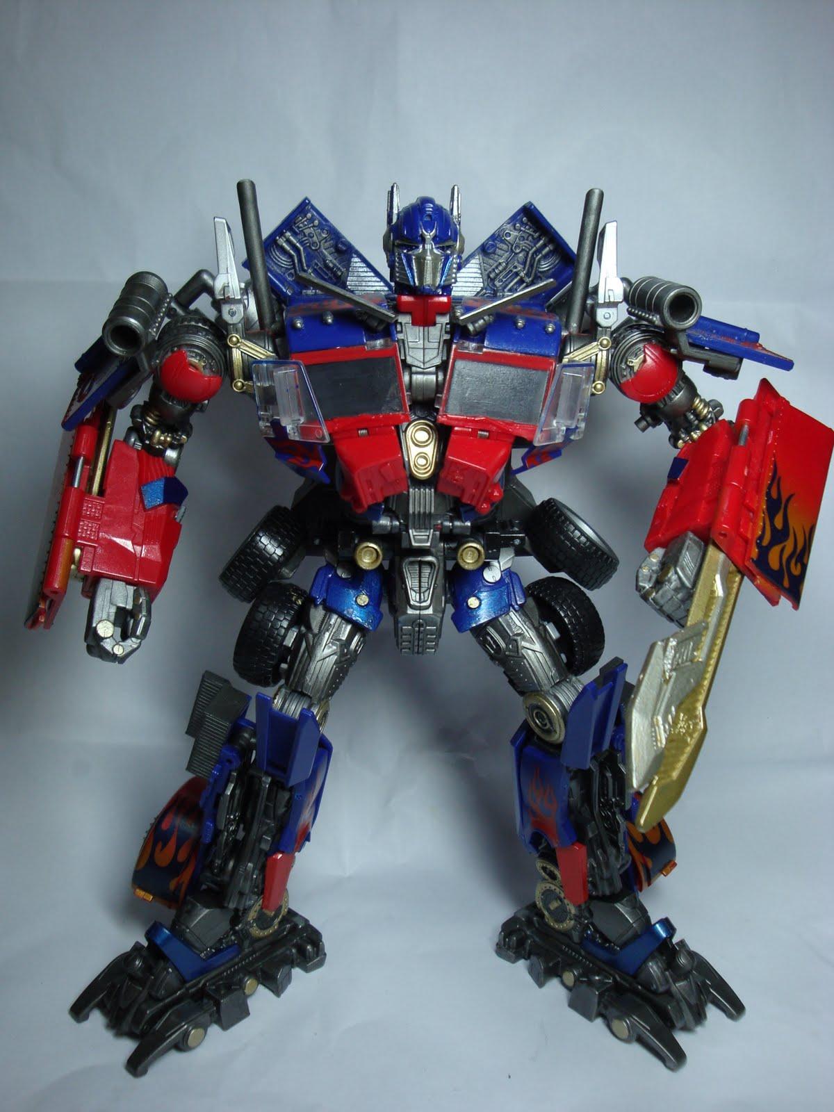 sean� incorporation jetfire amp power up optimus prime