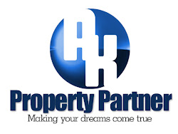 AK Property Partner