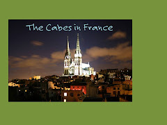 The Cabes In France