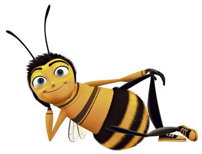 اسرار عالم النحل شى يشبه الخيال %D8%B9%D8%B3%D9%84+%D9%86%D8%AD%D9%84