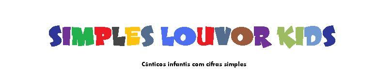 Simples Louvor Kids