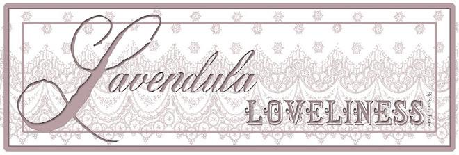 Lavendula Loveliness