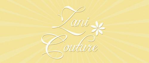 Zani Couture