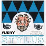 Furry 45