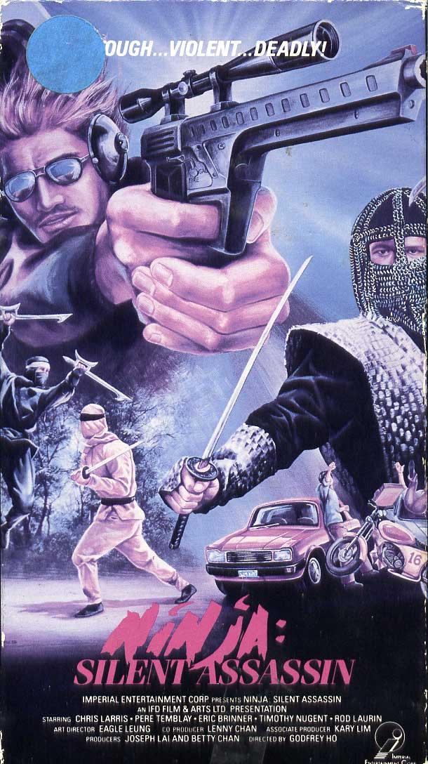 [Ninja-Silent-Assassin-Front.jpg]