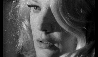 Faces - John Cassavetes - 1968 dans 200 Faces01