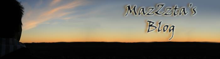 MazZzta